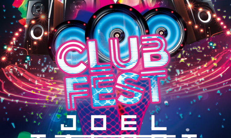 Club Fest (Aug2018)