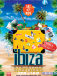 Ibiza Uncovered (Nov2018)