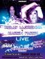 Kelly Llorenna & Karen Parry LIVE (Mar 2019)