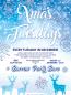 Xmas Tuesdays (Dec 2018)