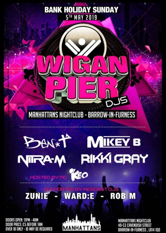 WiganPierDJs-may2019